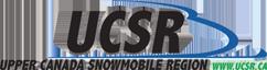 Upper Canada Snowmobile Region (UCSR)